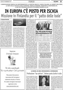 Il-Golfo-article