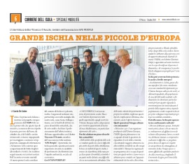 Corriere-dell'Isola-6