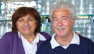 Robertos-parents