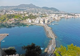 View-of-Ischia