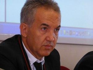 Filippo-Spano