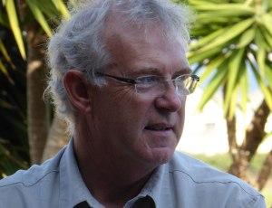 Denis-Bredin