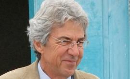 Anastasios Aliferis