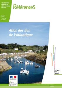 Atlas-des-îles-de-l'Atlantique
