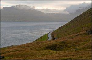 Faroes