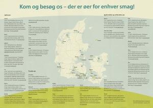 De-27-danske-småøer