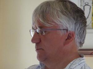 Denis-Palluel