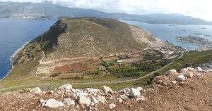 Vy-över-Mounta 230m