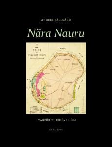 Nauru-framsida-230x300