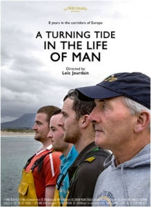 A turning tide in the life of man