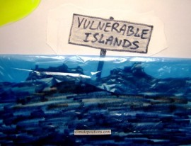 Vulnerable-Islands-748x573