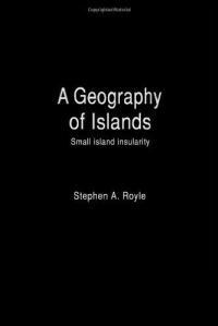 A Geography of Islands