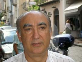 Nino Scirè