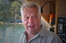 Lars-Åman