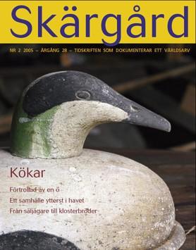Kokar 2-2005