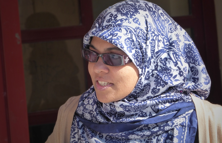 Muna-Mohamed