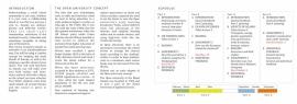 10p-univ-course-2