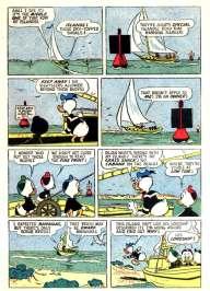 disney-carl-barks-floating-island-1960