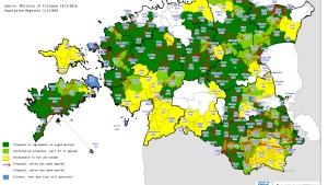 estonia-reform-map