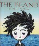 hefferman-the-island