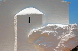 hydra-chapel