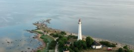 kihnu-lighthouse-1