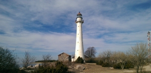 kihnu-lighthouse-2