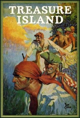 treasure-island