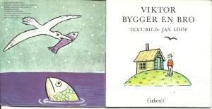 viktor-bygger-en-bro2