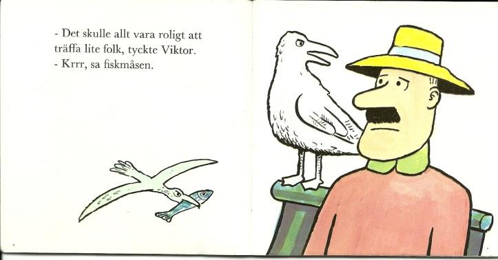 viktor-bygger-en-bro3