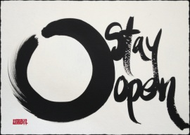 stay-open-enso