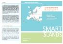 smart-islands-1