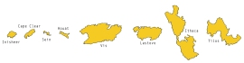 8-islands-fylld-gul-namn