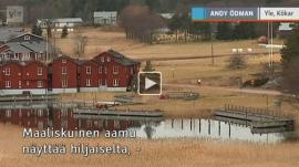 Kökar YLE