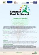 Rural Manifesto 2017-1