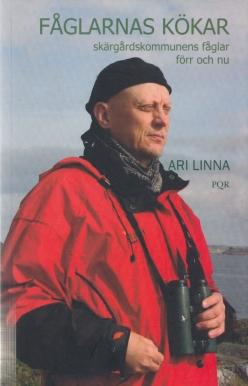 Ari Linna