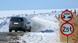 Ice-road-1