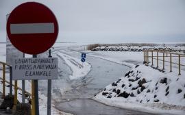 Ice-road-2