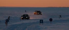 Ice-road-3