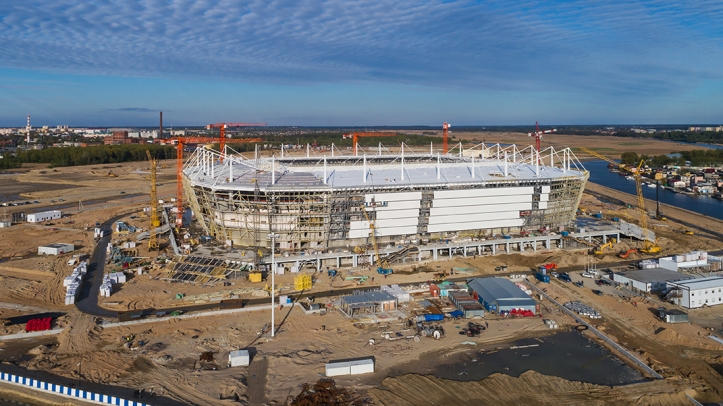 Kaliningrad_new_stadium