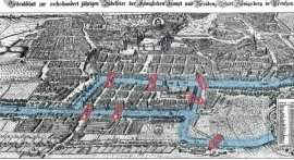 Leonhard-Euler-and-Seven-Bridges-of-Königsberg-750x410