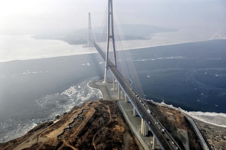 Russky-bridge-vladivostok-russia-1
