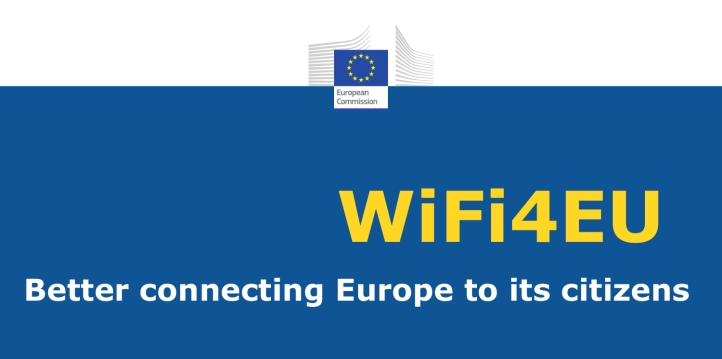 WiFi4EU - Standard Presentation